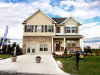 Photo of 0 Fore CT, Front Royal, VA 22630 (MLS # WR10062797)