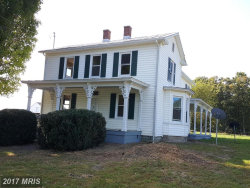 Photo of 3714 RELIANCE RD, Middletown, VA 22645 (MLS # WR10063042)