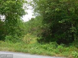 Photo of Long Meadow Rd, Lot 14, Middletown, VA 22645 (MLS # WR9995723)