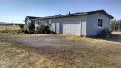 Photo of 23991 Bascom Road, Millville, CA 96082 (MLS # 13-4396)