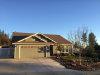 Photo of 3718 Bloomsbury Ave, Shasta Lake City, CA 96019 (MLS # 16-236)