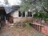 Photo of 3909 Red Bluff, Shasta Lake City, CA 96019 (MLS # 16-481)