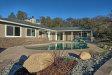 Photo of 8533 Oak Terrace Ln, Millville, CA 96062 (MLS # 16-5503)