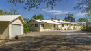 Photo of 21780 Old Forty Four Dr, Palo Cedro, CA 96073 (MLS # 17-1791)