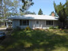 Photo of 9904 Deschutes Rd, Palo Cedro, CA 96073 (MLS # 17-2299)