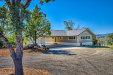 Photo of 10735 Beaver RD, MILLVILLE, CA 96069 (MLS # 17-244)