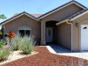 Photo of 19018 Compass Dr., Cottonwood, CA 96022 (MLS # 17-2743)