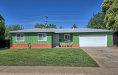Photo of 1739 Pinon Ave, Anderson, CA 96007 (MLS # 17-3113)