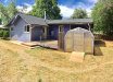 Photo of 1713 Locust Ave, Shasta Lake City, CA 96019 (MLS # 17-3131)