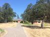 Photo of 23435 Patrick Ln, Millville, CA 96062 (MLS # 17-3470)