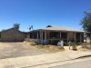 Photo of 2776 East St, Anderson, CA 96007 (MLS # 17-3685)