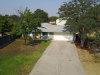 Photo of 3865 Hurner Ct, Cottonwood, CA 96022 (MLS # 17-3689)