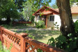 Photo of 1244 Washington Avenue, Shasta Lake City, CA 96019 (MLS # 17-3715)