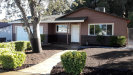 Photo of 2175 Knobcone Ave, Anderson, CA 96007 (MLS # 17-4082)