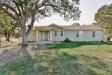 Photo of 3714 Oak Ln, Cottonwood, CA 96022 (MLS # 17-4233)