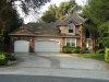 Photo of 4370 Glen Vista Ct, Redding, CA 96002 (MLS # 17-4648)