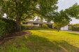 Photo of 1630 Wisconsin Ave, Redding, CA 96001 (MLS # 17-4730)