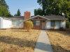Photo of 2358 Belladonna St, Redding, CA 96002 (MLS # 17-4778)