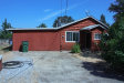 Photo of 21360 Hawes Rd, Anderson, CA 96007 (MLS # 17-4820)