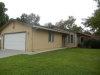 Photo of 3270 Foothill Vista Dr, Cottonwood, CA 96022 (MLS # 17-4831)