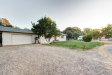 Photo of 19031 Paradise Ct, Cottonwood, CA 96022 (MLS # 17-5089)