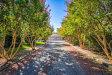 Photo of 23161 Placid Rd, Palo Cedro, CA 96073 (MLS # 17-5254)