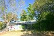Photo of 1830 Tiburon Dr, Redding, CA 96003 (MLS # 17-5320)