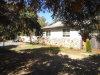 Photo of 22254 Lassen View, Palo Cedro, CA 96073 (MLS # 17-5326)