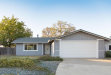 Photo of 22418 River View Dr, Cottonwood, CA 96022 (MLS # 17-5351)