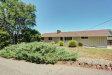Photo of 1316 Oakdale Ln, Redding, CA 96002 (MLS # 17-5447)