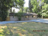 Photo of 22088 Hermosa Dr, Anderson, CA 96007 (MLS # 17-5526)