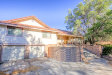 Photo of 24874 Whitmore Rd, Millville, CA 96062 (MLS # 17-5573)