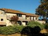 Photo of 17680 Hidden Valley Rd, Cottonwood, CA 96022 (MLS # 17-5621)