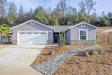 Photo of 3868 Craftsman Ave, Shasta Lake City, CA 96019 (MLS # 17-5667)