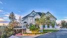 Photo of 17465 Quail Ridge RD, COTTONWOOD, CA 96022 (MLS # 17-5711)