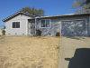 Photo of 20616 Cinabar Rd, Cottonwood, CA 96022 (MLS # 17-5807)