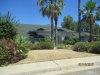 Photo of 2036 Princeton Way, Redding, CA 96003 (MLS # 17-5834)