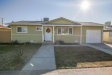 Photo of 3118 Aster St, Anderson, CA 96007 (MLS # 17-5850)