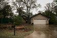Photo of 19514 Little Valley Dr, Cottonwood, CA 96022 (MLS # 17-5861)
