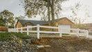 Photo of 22399 Fish Creek Pl, Cottonwood, CA 96022 (MLS # 17-5872)