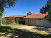 Photo of 17450 Cimmeron Trl, Anderson, CA 96007 (MLS # 17-5885)