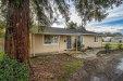 Photo of 1645 Diamond St, Anderson, CA 96007 (MLS # 17-5953)