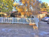 Photo of 22228 Francis Way, Cottonwood, CA 96022 (MLS # 17-5984)