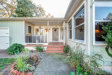 Photo of 19463 Lucille St, Anderson, CA 96007 (MLS # 17-5988)