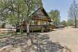 Photo of 24883 State Highway 44, Millville, CA 96062 (MLS # 17-6059)