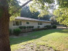 Photo of 21306 Dersch Rd, Anderson, CA 96007 (MLS # 17-6086)