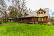 Photo of 23827 Old 44 DR, MILLVILLE, CA 96062 (MLS # 17-615)