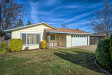 Photo of 3700 Lake Forest Dr, Redding, CA 96003 (MLS # 17-6387)