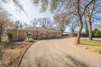 Photo of 19517 Gas Point Rd, Cottonwood, CA 96022 (MLS # 18-1099)