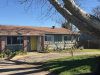 Photo of 5467 Balls Ferry Rd, Anderson, CA 96007 (MLS # 18-1129)